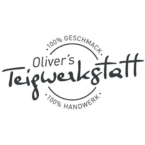 Oliver's Teigwerkstatt - Hochwertiges Dinkelgebäck
